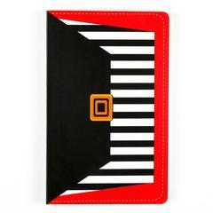 clutchbook_black_front_1_medium