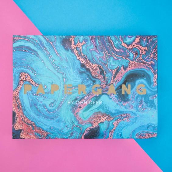 papergang-july-box